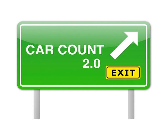 Future-Proofing And Boosting Your Car Count