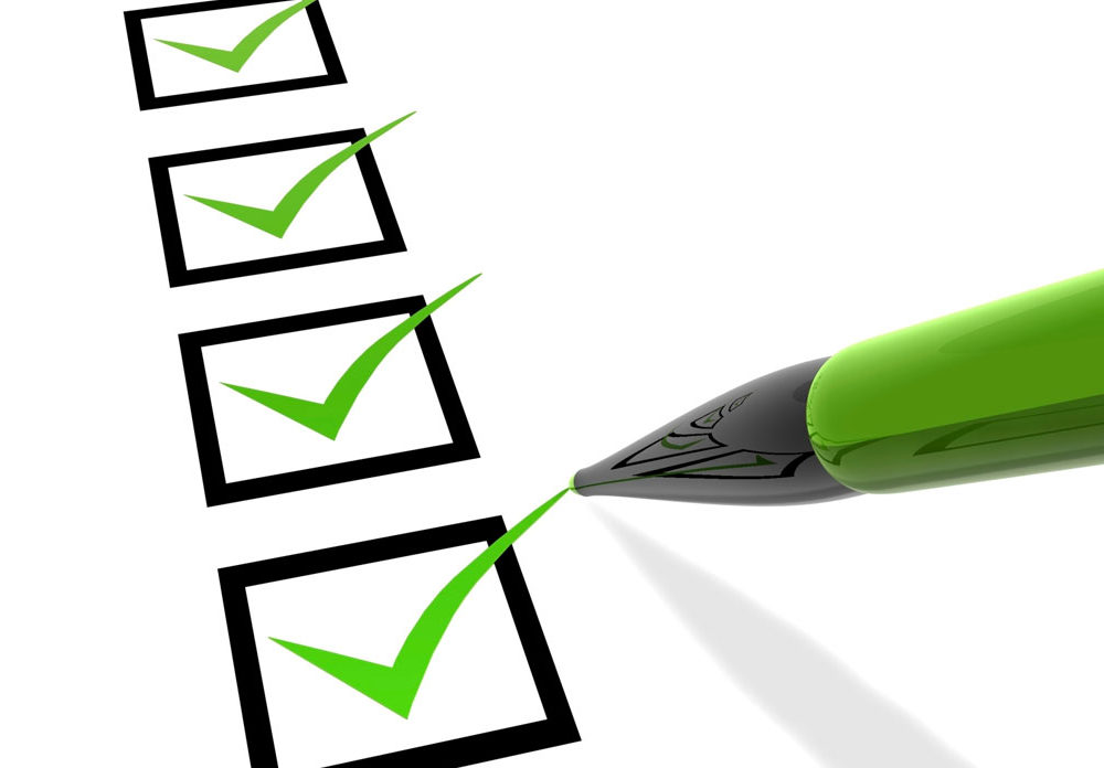10 Step Checklist For A Successful Auto Repair Shop