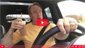 auto repair multitasking