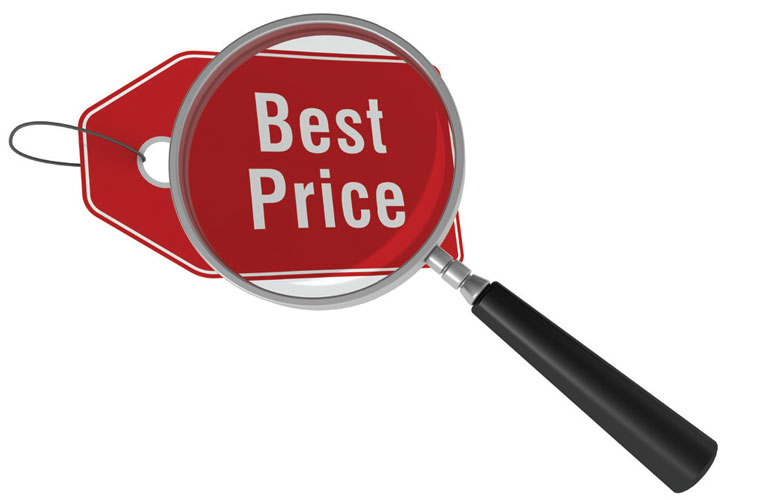 How To Deal With Auto Repair Price Shoppers