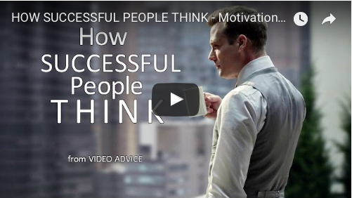 Mindset Tuesday – How Successful Shop Owners Think