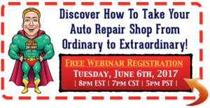 Captain Car Count Extraordinary June Webinar