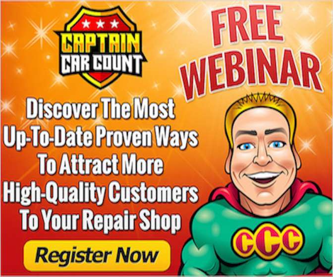Where The Focus Has Been [Free Car Count Webinar]