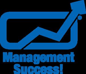 Management Success